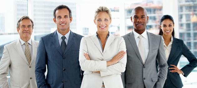 Strategic marketing with NMV Strategies, Cleveland