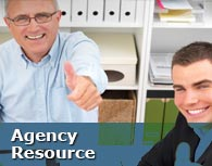 Agency resource, NMV Strategies, Cleveland