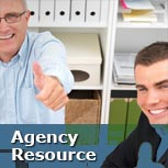 NMV Strategies, Cleveland-Agency resource