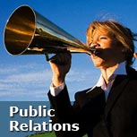 NMV Strategies, Cleveland-public relations