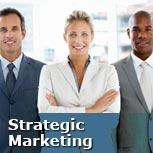 NMV Strategies, Cleveland: Strategic marketing services