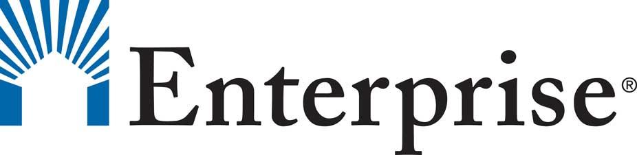 Enterprise Community Partners Ohio Selects NMV Strategies as Communications Advisory Team