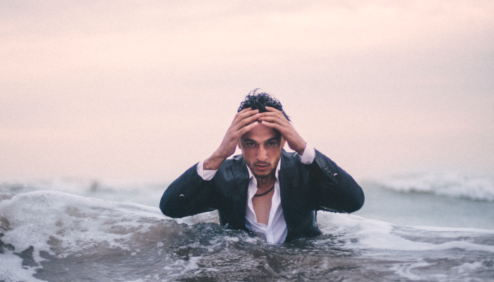 Three Myths Your Company Should Avoid in Preparing for Crisis Management